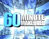 As Seen on ITV1's 60