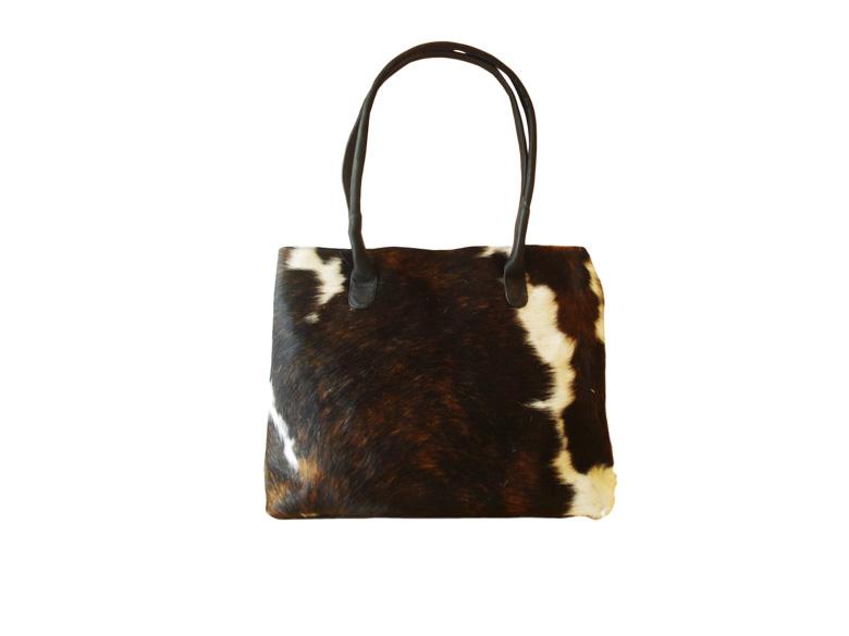 Cowhide Handbags Uk