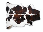 Cowhide Rugs Under £169